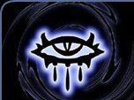 NWN2 - The Eye